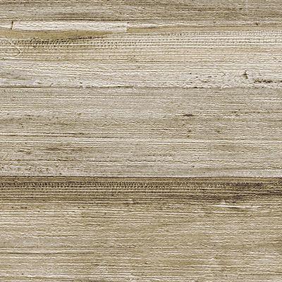 texture vieux bois
