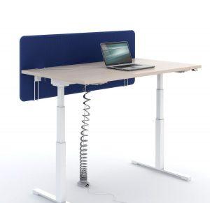 STAND-UP-R2-OK-300x291 Quel bureau ergonomique pour une meilleure qualité de vie au travail ?