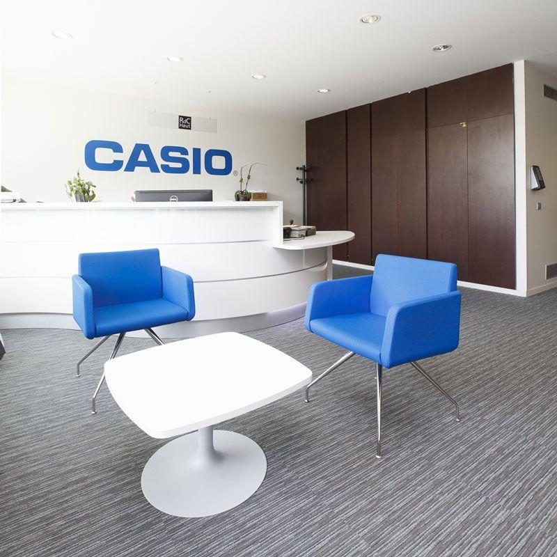 ADP-CASIO057-ok Aménagement complet des espaces CASIO