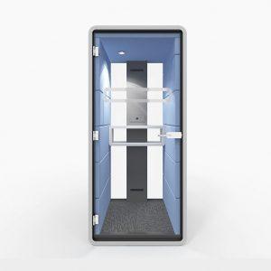 cabine-FLEX-PHONE-2-300x300 Cabine téléphonique FLEX PHONE