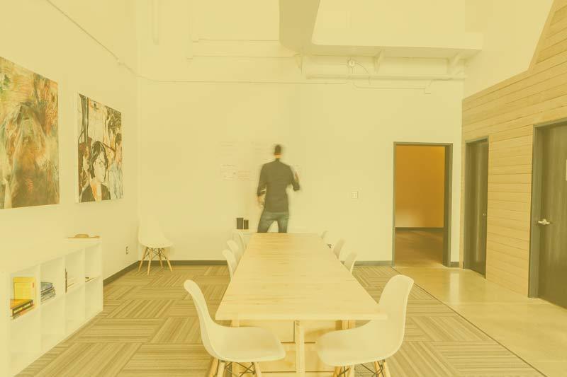 Aménagement-salle-de-réunion-2020