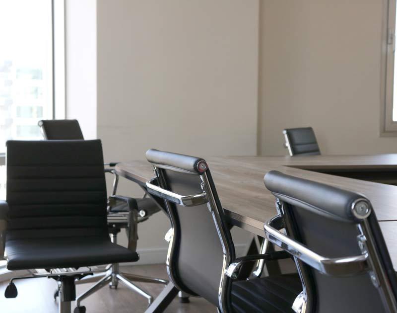 Salle-de-réunion-design-en-2020