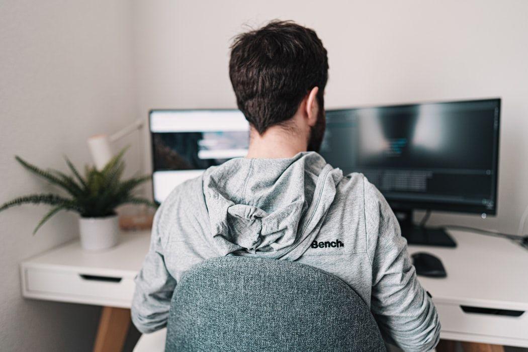 Le télétravail : nouveau paradigme de travail ?